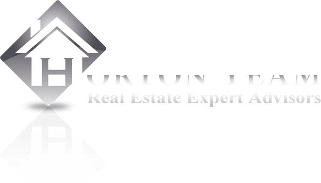 horton team keller williams evansville logo