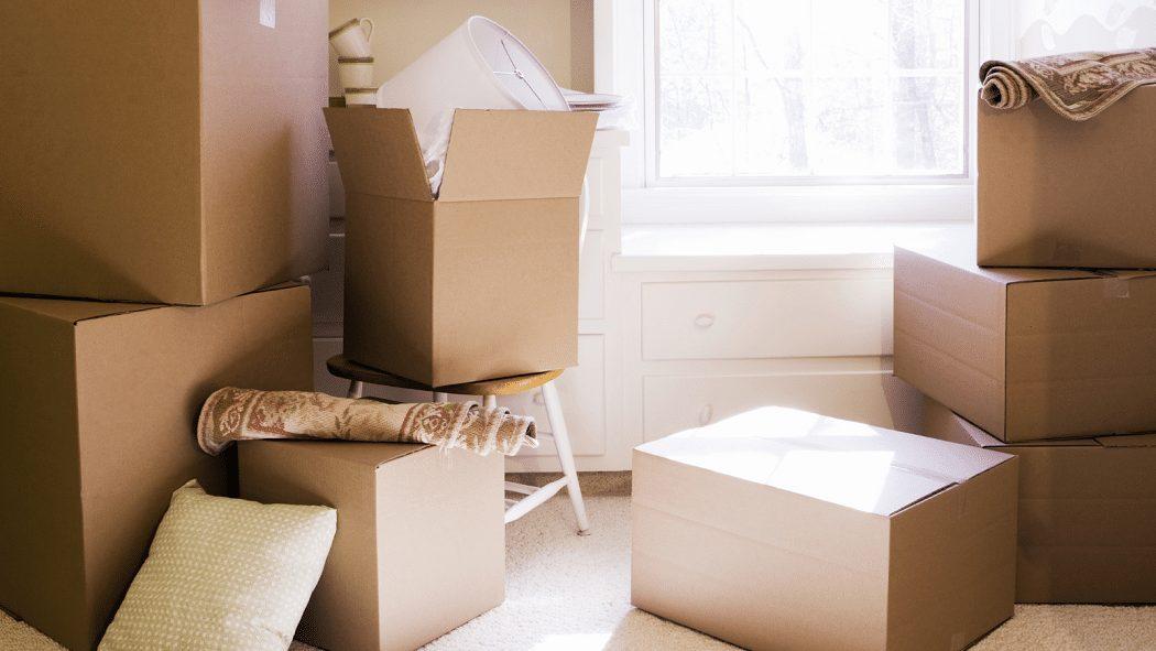 relocation for moving in newburgh evansville horton team