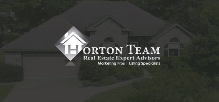 horton team keller williams evansville agents