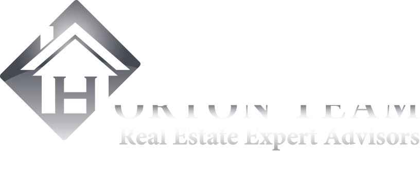 horton team keller williams evansville testimonials