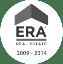 keller williams horton team real estate biography