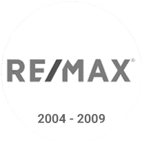 re/max horton team real estate biography