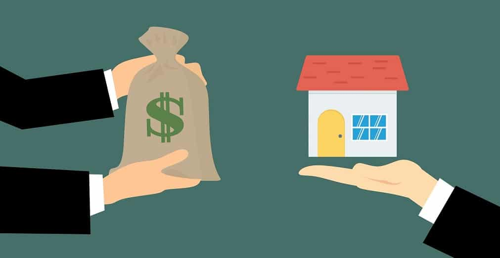 This blog tells how to price your home properly and has been prepared by the Horton Team at Keller Williams - Capital Realty in Evansville, IN.