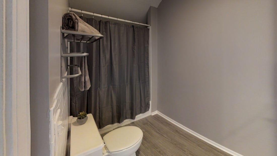 5908-Six-School-Bathroom 1