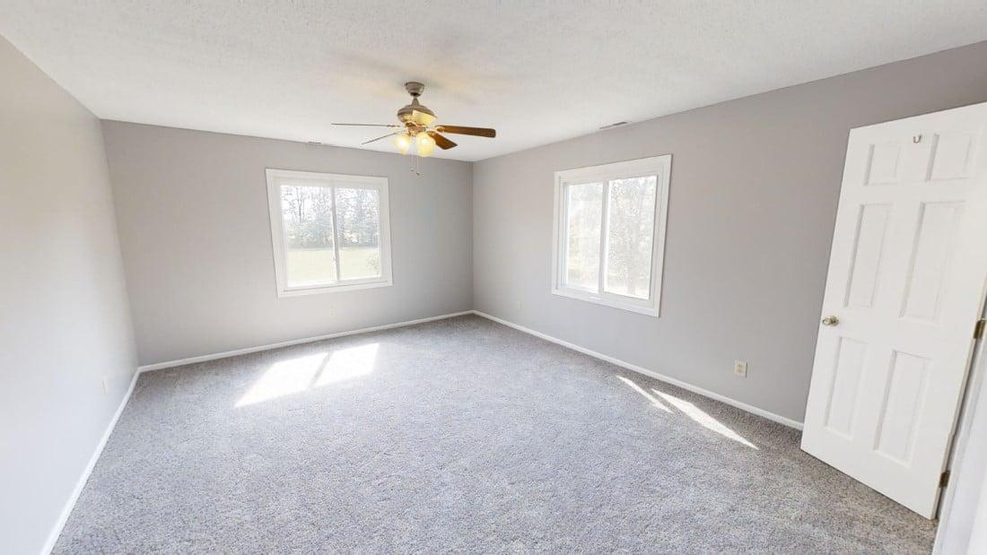 5908-Six-School-Rd-bedroom 1 2020