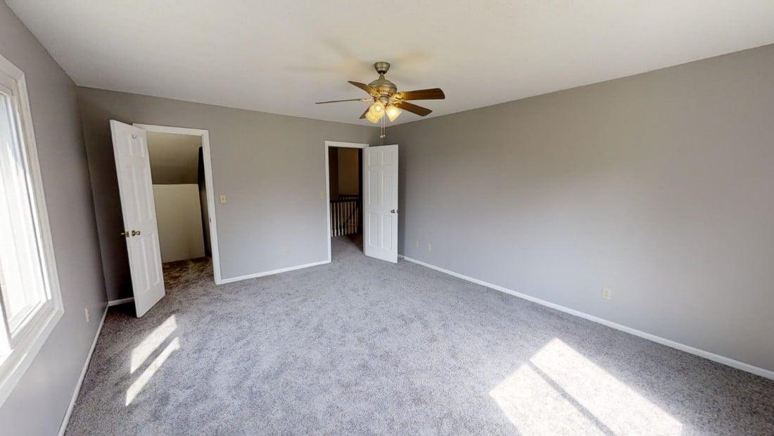 5908-Six-School-Rd bedroom 1 2020