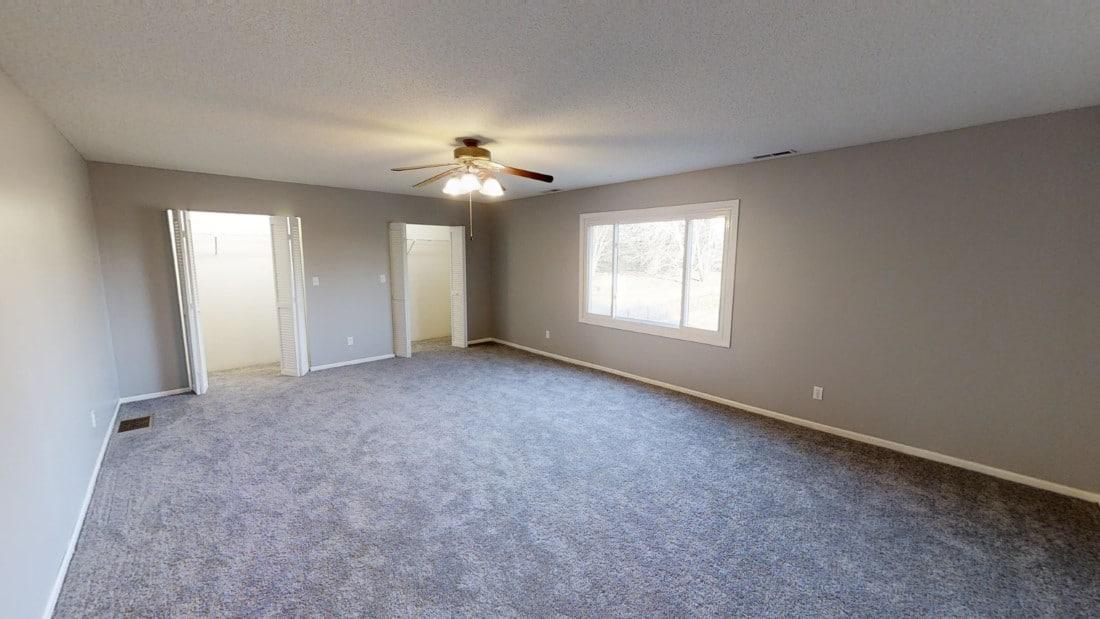 5908-Six-School-Rd-bedroom 2 2020