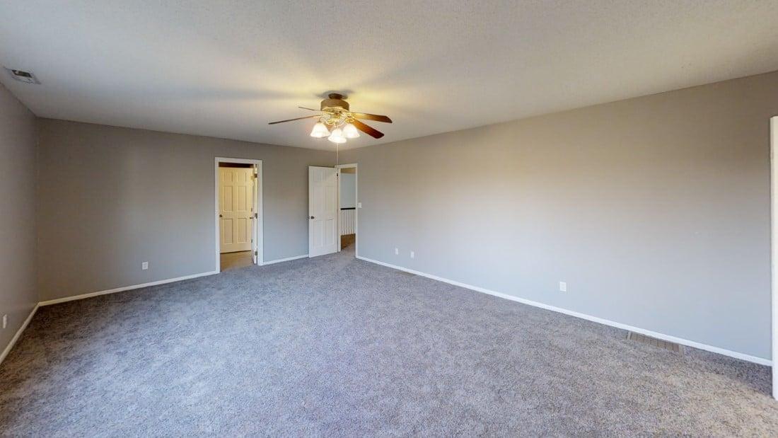 5908 Six School Rd-bedroom 2 2020