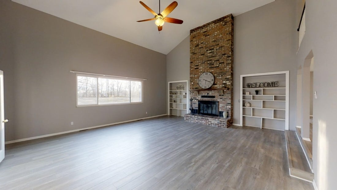 5908-Six-School-Rd-fireplace in family room