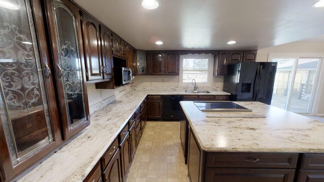 5908-Six-School-Rd-marble countertops