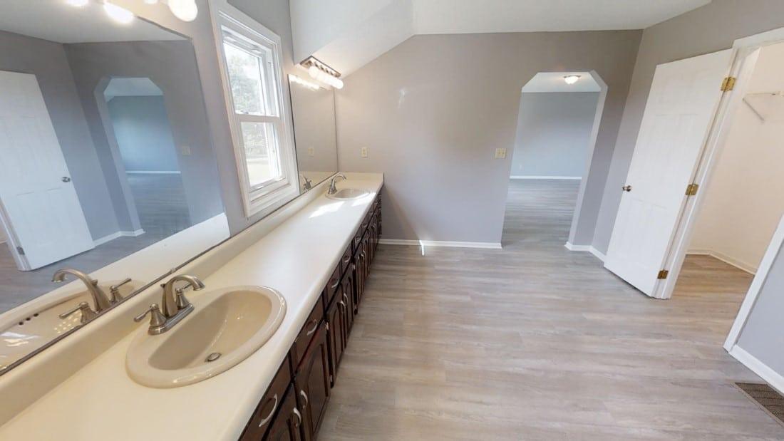 5908-Six-School-bathroom 2 2020