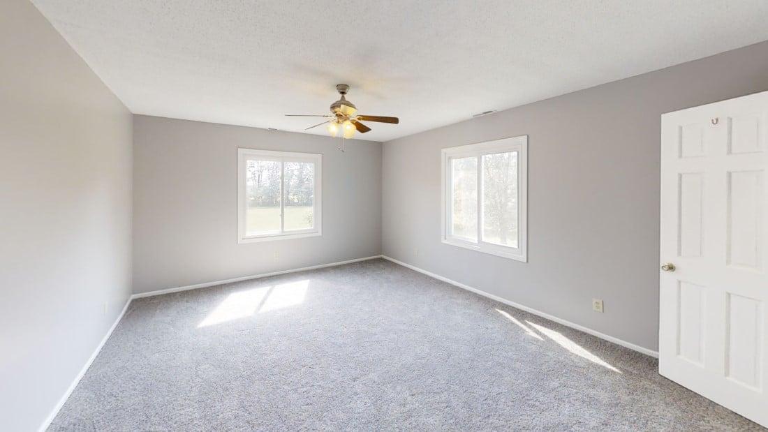 5908-Six-School-bedroom 1 2020