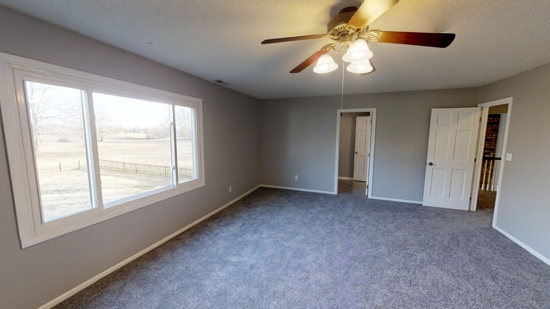 5908-Six-School-bedroom 2 2020