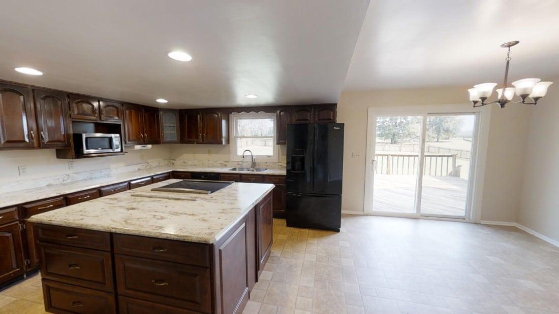 5908-Six-School-kitchen