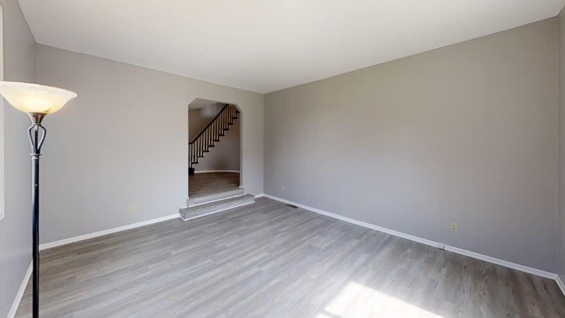 5908-Six-School living room