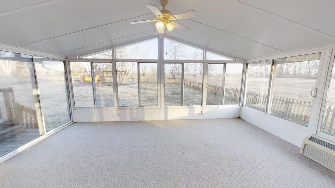 5908-Six-School-sunroom