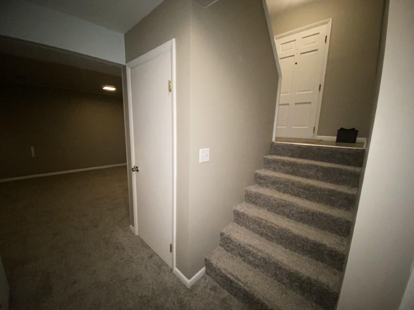 2201 E Taylor Ave - family room