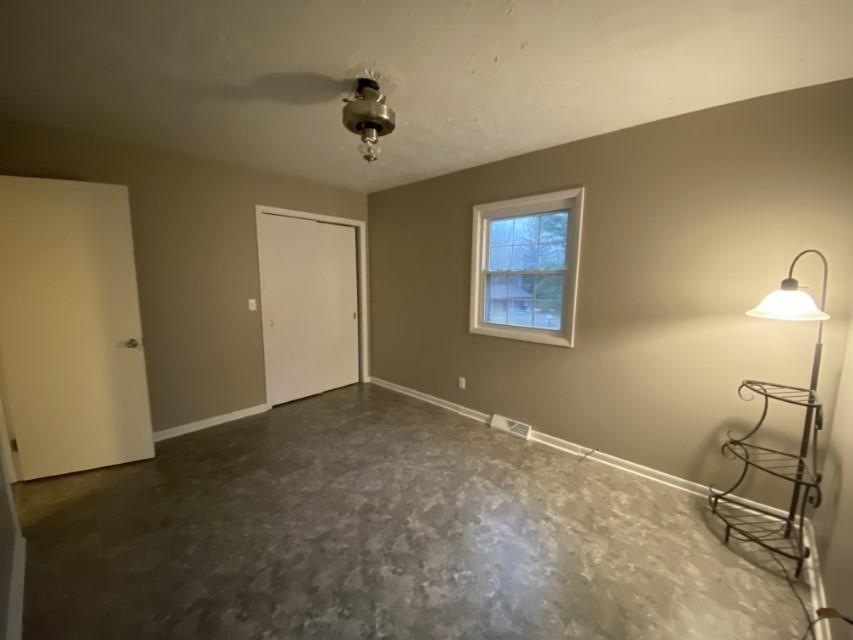2201 E Taylor Avenue bedroom 1