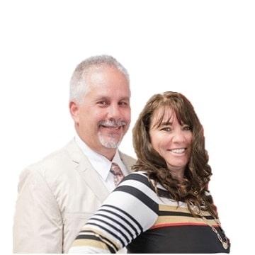 horton team real estate agents evansville