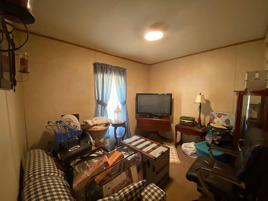 3409 Frisse Ave - bedroom 3